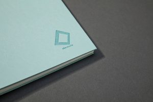 Learning Lab Journal