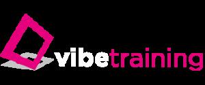 Vibe Training